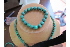 hạt nhẫn, mặt dây chuyền, lắc tay, dây đeo cổ