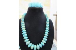 Bộ Turquoise xanh