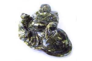 Phật Ngọc Quý Di Lặc 16kg